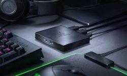Razer Ripsaw HD: карта видеозахвата начального уровня для стриминга игр