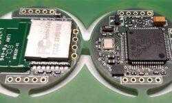 Разработка электроники. О микроконтроллерах на пальцах