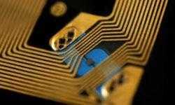 Российская RFID-платформа позволит отслеживать перемещения участников массовых мероприятий