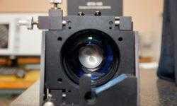 Сделано в России: новый интерферометр поможет в создании оптических компонентов
