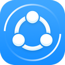 Share Apps 1.2.3 для Android (Android)