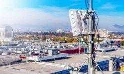 Швейцария будет следить за потенциальными рисками для здоровья людей из-за использования 5G-сетей