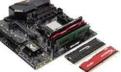 Скупой не платит дважды – настраиваем память на платформе AMD B450 и получаем бесплатную производительность