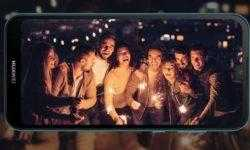Смартфон среднего уровня Huawei Y5 (2019) с чипом Helio A22 представлен официально