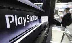 Sony: выхода PlayStation 5 придётся ждать больше года