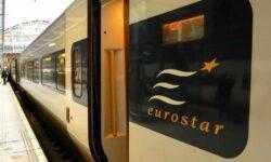 Сотрудник UBS подслушал разговор соседа по поезду Eurostar и узнал о сделке на $15 млрд. Теперь его и банк оштрафуют
