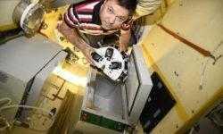 Создатели российского 3D-биопринтера рассказали о планах по печати органов и тканей на МКС