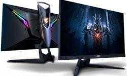 Список мониторов NVIDIA G-Sync Compatible пополнят ещё семь моделей