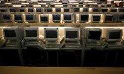 Справочная: «Автономный рунет» — что это и кому нужно