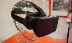 Спрос на компьютеры с поддержкой VR-шлемов в России вырос втрое