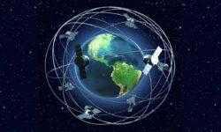 Сравнение систем космической связи
