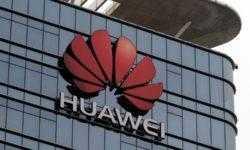 США пересмотрят сотрудничество с союзниками, которые используют оборудование Huawei