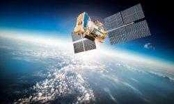 Стартап Rocket Lab запускает производство спутников
