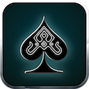 Фото TriPeaks Solitaire Cards Queen 1.0.9 для Android (Android)