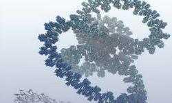 Ученые создали самую полную компьютерную модель гена ДНК