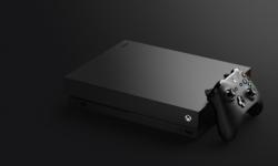 В России теперь можно оформить лизинг-подписку на консоли Xbox One S и Xbox One X