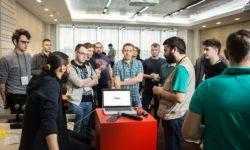 Вдохновлялись продакшеном ибаскетболом: как Яндекс готовит чемпионат попрограммированию