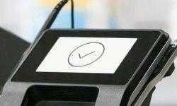 Visa и Mastercard предписали российским банкам перейти на выпуск только бесконтактных карт