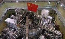 «Второе солнце Земли»: термоядерное будущее Китая и неограниченная энергия