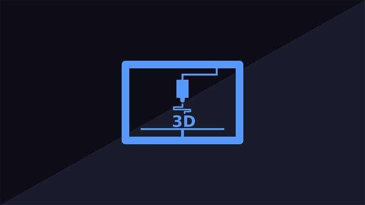 Фото Введена в строй самая большая в России установка для 3D-печати