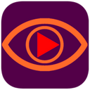 Video Downloader 1.4.7 для Android (Android)