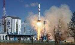 Запуск тяжёлой ракеты «Ангара-А5М» с Восточного намечен на 2025 год