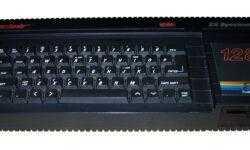 ZX Spectrum 128k своими руками. Часть 2