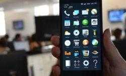 Amazon намекает на возврат на рынок смартфонов после фиаско Fire