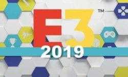 AMD назначила мероприятие на E3: до анонса видеокарт на базе Navi осталось меньше месяца