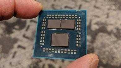 Фото AMD представила процессоры Ryzen 3000: 12 ядер и до 4,6 ГГц за $500