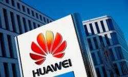 Аналитики не исключили уход Huawei с европейского рынка смартфонов