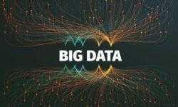 Apache Kafka и потоковая обработка данных с помощью Spark Streaming