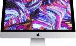 Apple тоже страдает от дефицита процессоров Intel