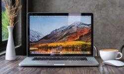 Apple: устранение уязвимости ZombieLoad может понизить производительность Mac на 40 %