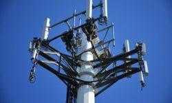 «Билайн» развернёт в Москве сеть 5G-ready в 2020 году