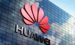 Болевой приём: Google запретит Huawei использовать Android