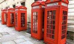 Британские телекомы будут выплачивать абонентам компенсацию за разрывы связи