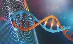 Будущее генной инженерии ближе, чем вы думаете