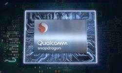 Чип Snapdragon 865 может выйти в двух версиях: с поддержкой 5G и без
