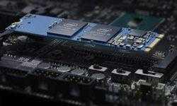 Computex 2019: накопители Intel Optane M10/M15 вместимостью до 64 Гбайт