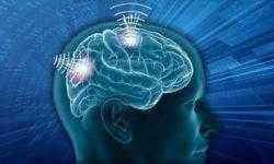 DARPA финансирует шесть проектов по созданию интерфейса человек-компьютер
