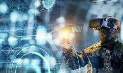 DARPA разрабатывает технологию управления военными дронами силой мысли