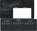 DesktopNoteOK 1.16 (Windows)