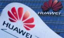 Дисплей высокого разрешения и чип Kirin 980: Huawei и Honor готовят новые гаджеты