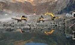 Если не мы, то никто: единственный в США добытчик редкоземельных металлов намерен сбросить зависимость от Китая