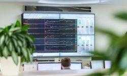 Эволюция архитектуры торгово-клиринговой системы Московской биржи. Часть 1