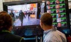 Фото голливудского актера помогло системе распознавания лиц поймать похожего на него преступника