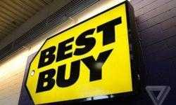 Глава Best Buy предупредил потребителей о росте цен из-за пошлин