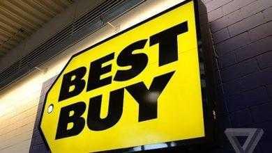Фото Глава Best Buy предупредил потребителей о росте цен из-за пошлин