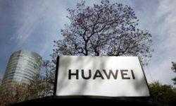 Глава Huawei готов подписать соглашение о запрете шпионажа со всеми странами